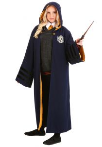 adult-vintage-harry-potter-hogwarts-hufflepuff-rob-alt-2