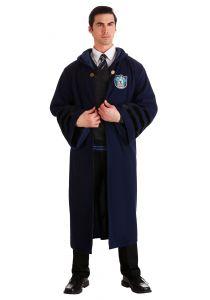 adult-vintage-harry-potter-hogwarts-ravenclaw-rob-alt-5