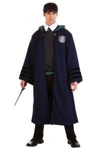 adult-vintage-harry-potter-hogwarts-slytherin-robe-
