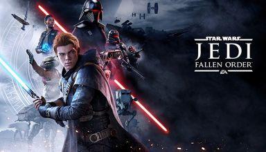 avant-premiere-e3-2019-star-wars-jedi-fallen-order