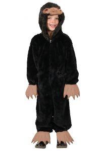 fantastic-beasts-child-niffler-costume