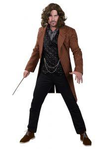 harry-potter-adult-sirius-black-costume-1