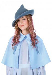 harry-potter-fleur-delacour-cape-costume-accessory