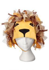 harry-potter-girls-luna-lovegood-roaring-lion-head