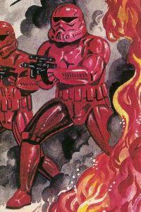 Lumiya_Stormtroopers.JPG