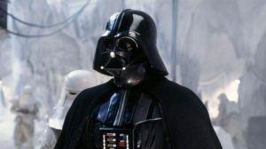 star-wars-le-film-rogue-one-signera-le-retour-de-dark-vador