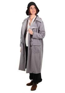 tina-goldstein-coat