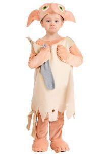 toddler-deluxe-dobby-costume