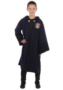 vintage-kids-hogwarts-gryffindor-robe-costume