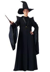 womens-deluxe-professor-mcgonagall